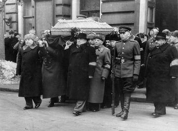 Похороны Сталина.jpg