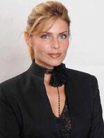 Andrea Molina Oliva