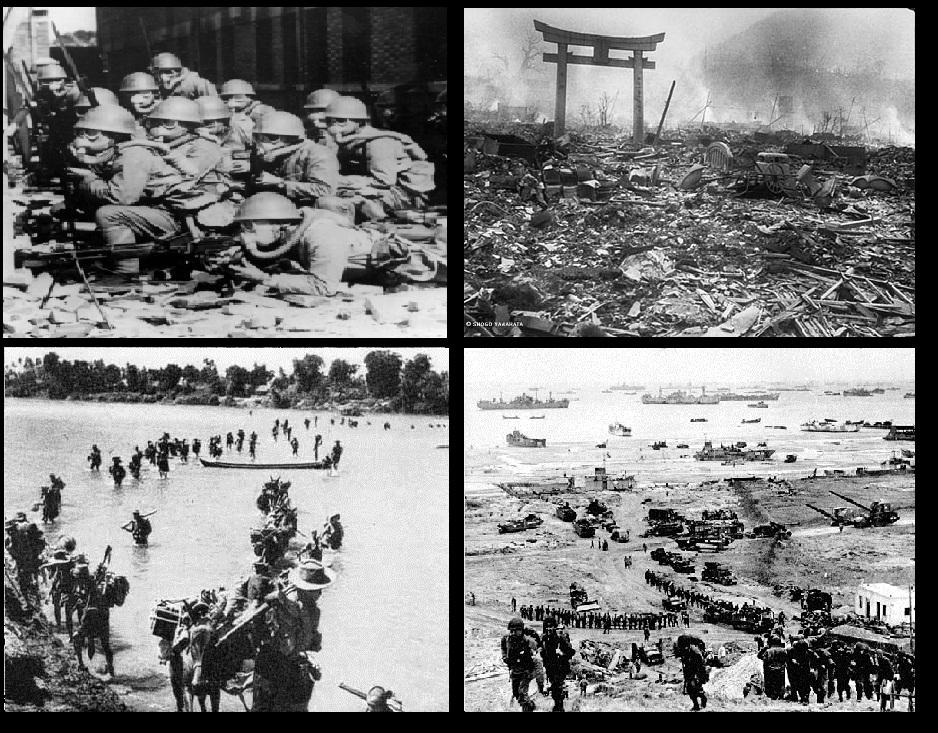 Guerra del Pacífico (CDT)