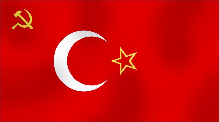 20111130191735!Communist flag of turkey.png