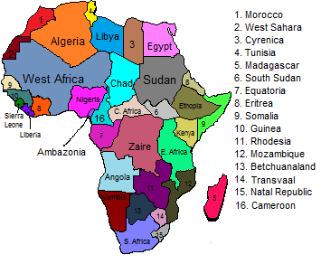 Africa-2.png