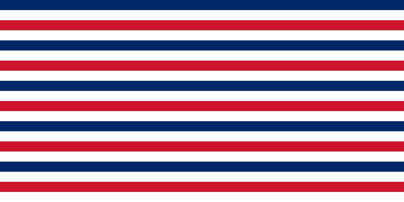 British-American Commonwealth (Socialist Triumph)