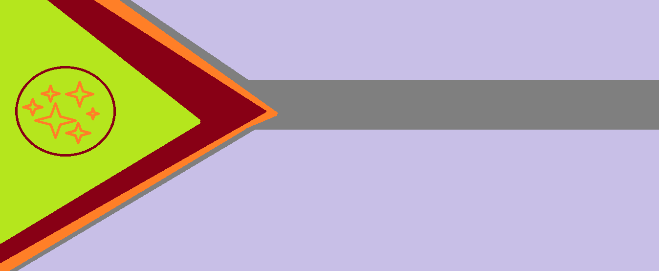 Lakadir Unofficial Flag (Great White South).png
