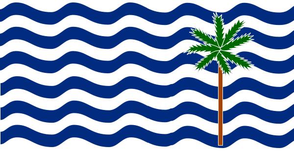 Maldives (1861: Historical Failing)