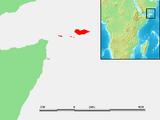 Socotra (Brasil Paralelo)