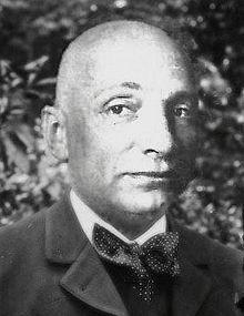 Василий Витальевич Шульгин (МиОВ)