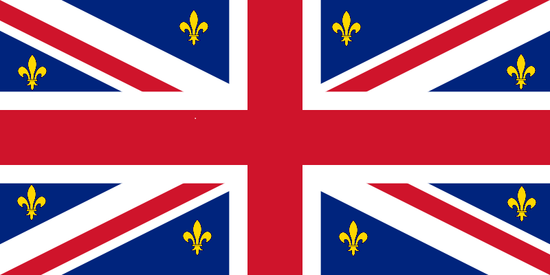 Anglo-French Flag.png