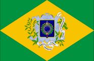 Bandeira Repiblica (2)