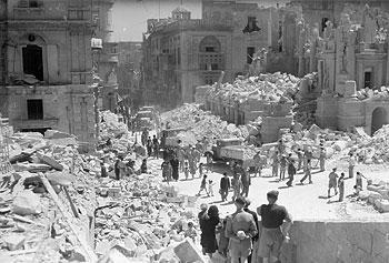 Bomb Damage Malta.jpg