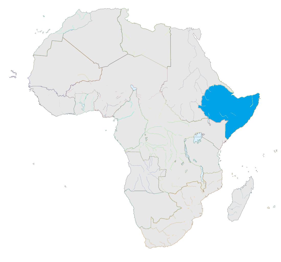 Etiopia-Mapa-GIA.png