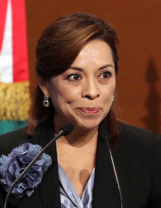 Elecciones federales de México de 2012 (Presidente Colosio)