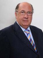 Roberto León Ramírez
