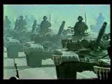 1988 Lebanon War