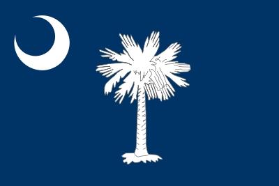 Carolina del Sur (MNI)