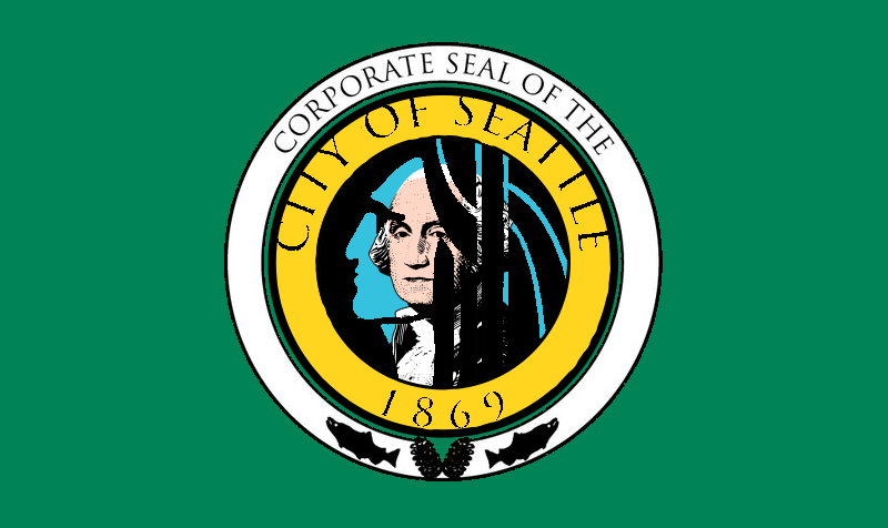 Alt Seattle 2.png