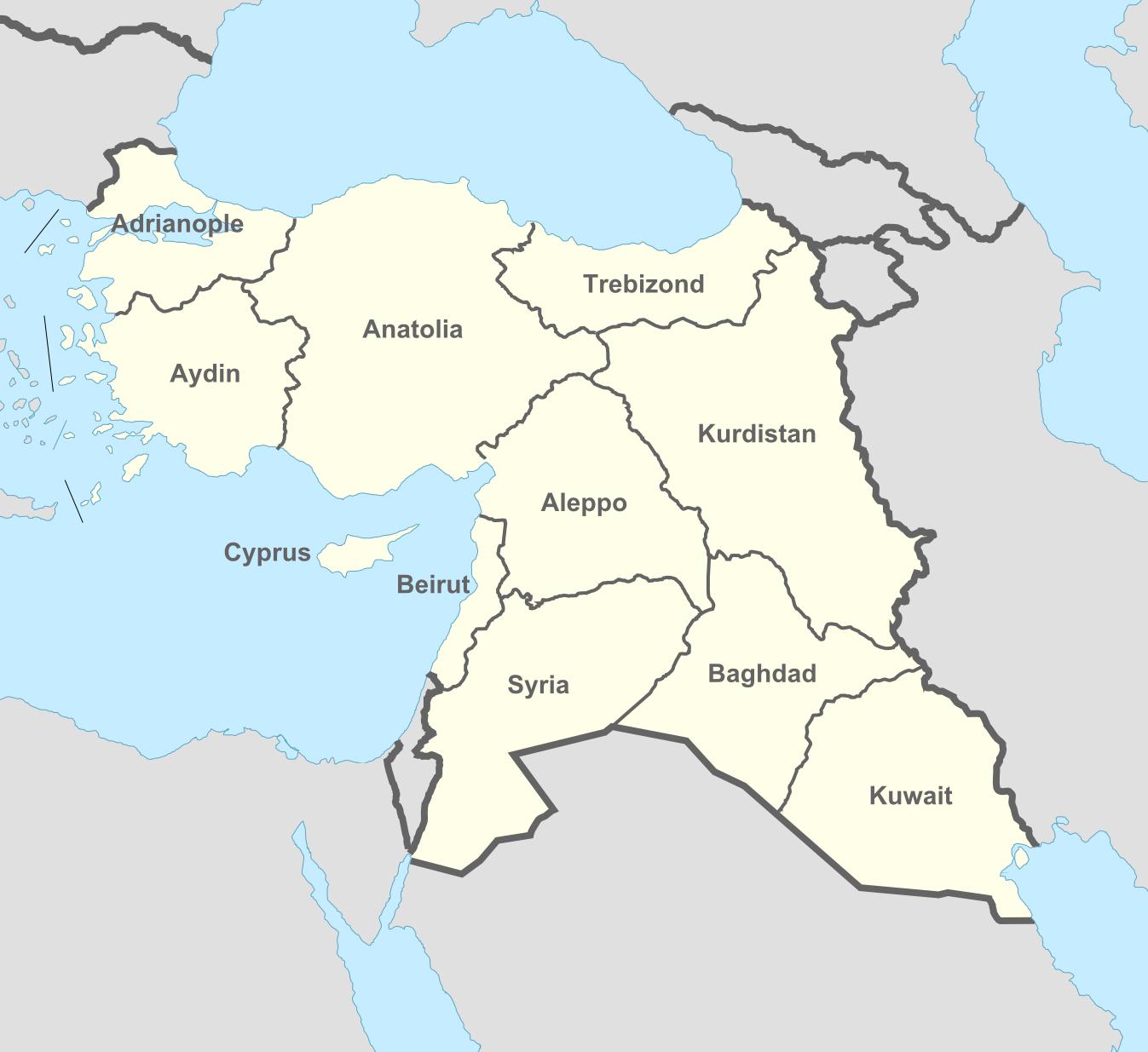 Atlas of Turkey (No Napoleon).png
