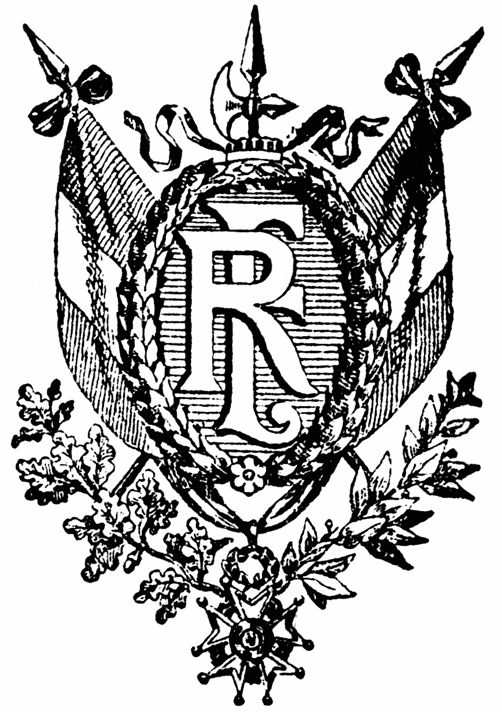 Coat of arms of France (3rd republic).png