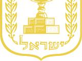 Israel (Rusia Monarquía Constitucional)
