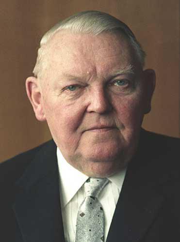 Ludwig Erhard (Utopía Nazi)