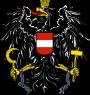 Austria (ECE)