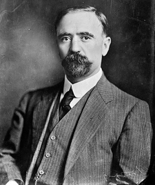Francisco I. Madero (NRND)