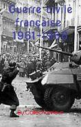 Guerre civile française