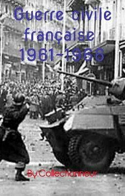Guerre civile française.jpg