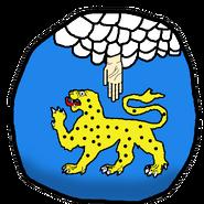 Pskovball Base