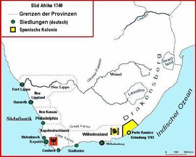 Süd Afrika1749SPA.jpg
