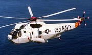 SH-3H Sea King.jpg
