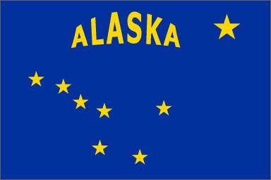 Alaska (ASXX)