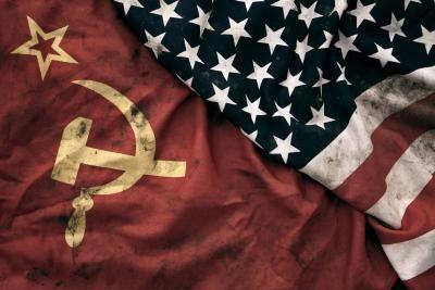 Cold War1.jpg