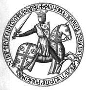 FilipusCourtenay