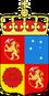 Kleines Wappen von Neunorwegen.png
