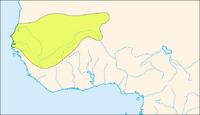 Mali Empire (OLF).png