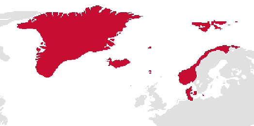 Map of Denmark (13 Fallen Stars).png