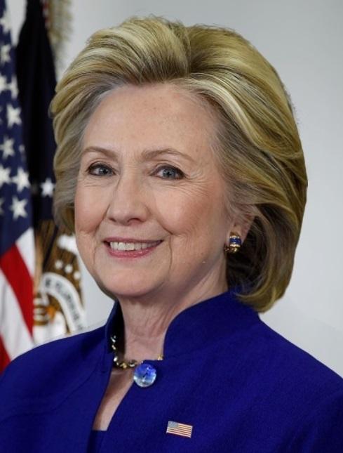 Elecciones Presidenciales de Estados Unidos de 2020 (Chile No Socialista)