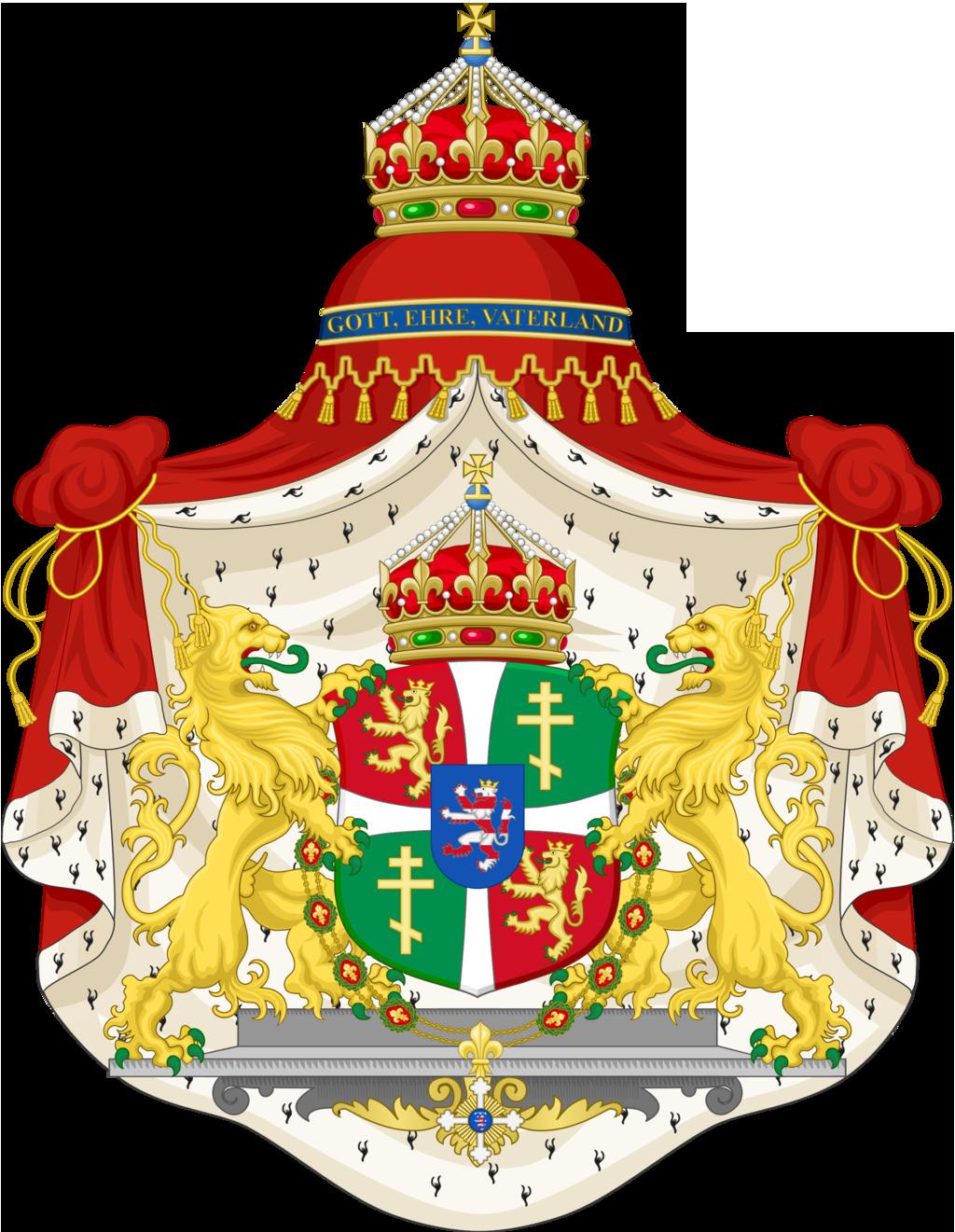 Болгарское царство (Свобода, равенство, братство!)