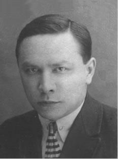 Алексей Дмитриевич Грозин (Мир Выжившего Скобелева)