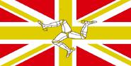 Anglesey Alt3