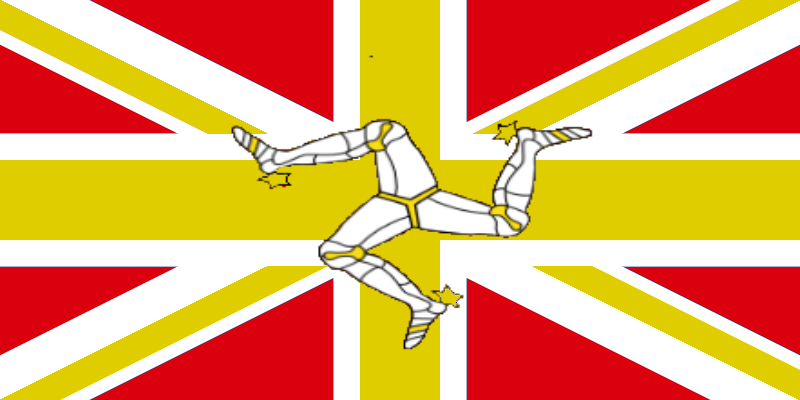 Anglesey Alt3.png