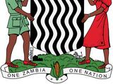 Zambia (1983: Doomsday)