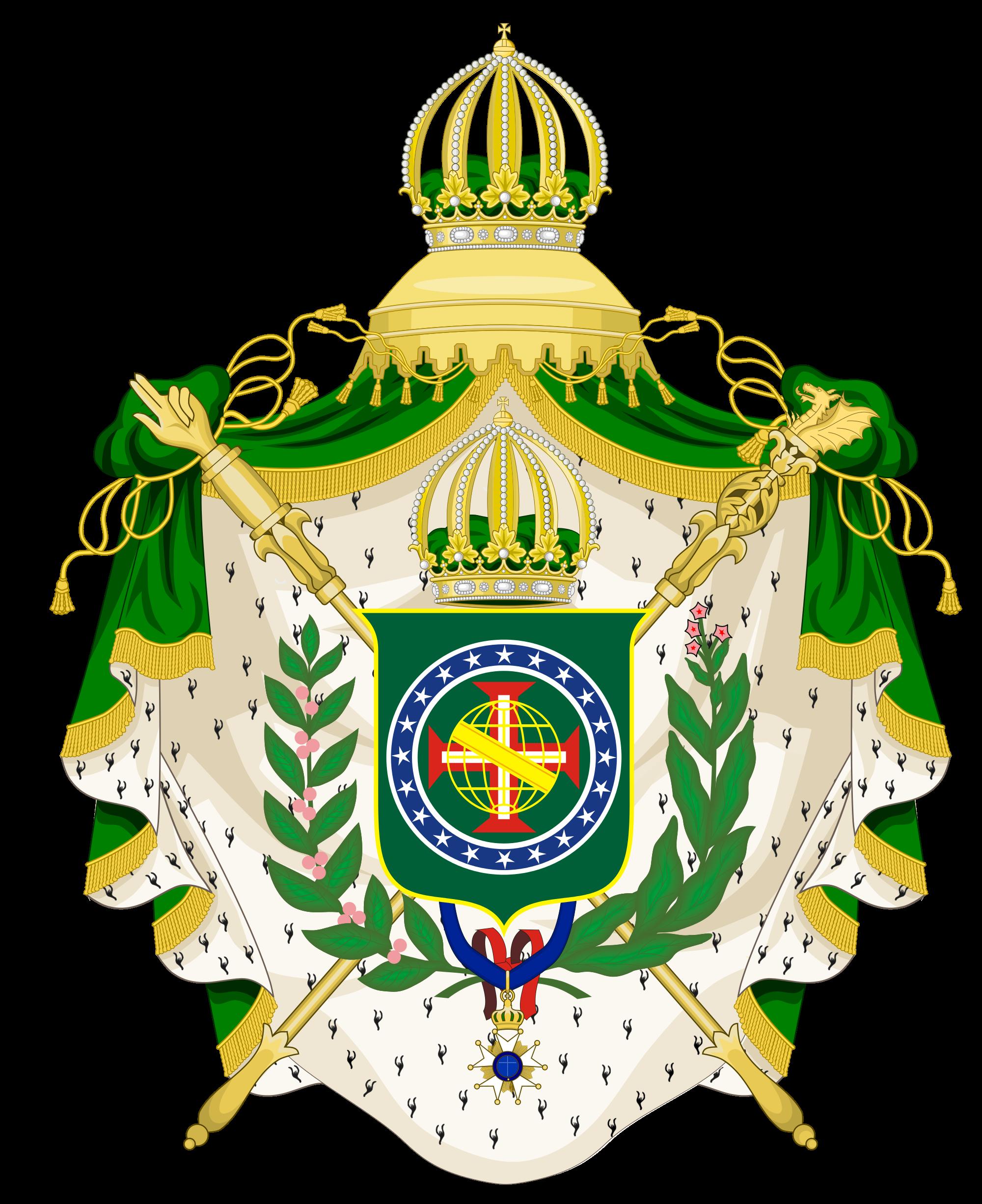 Brasil (MNI)