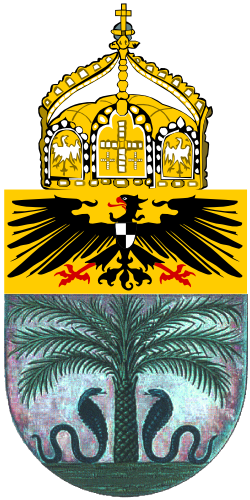 Deutsch-Togo-Escudo.png
