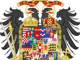 Sacro Imperio Europeo (Sacro Imperio Mundial)