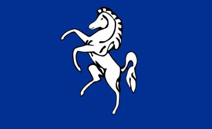 Kent Sussex YS.png