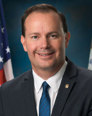 Mike Lee, official portrait (cropped).jpg
