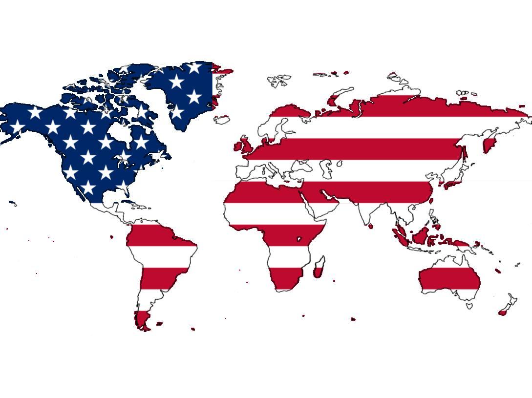 Americanization.JPG