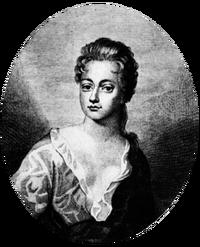 Katrín Brynjarsdottír