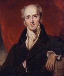 Charles Grey, 2nd Earl Grey by Sir Thomas Lawrence copy.jpg